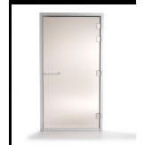 Дверь для турецкой бани Tylo 101G левая 90912030