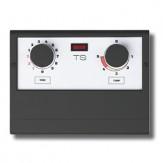 Панель управления TYLO TS 58-12RB 5M (механический) (70114001) 70014012