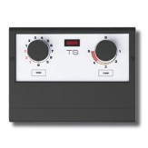 Панель управления Tylo TS 30-012 5M