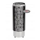 Электрическая печь Harvia Cilindro PC90HEE с выносным пультом