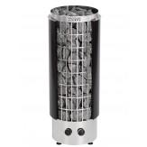 Электрическая печь Harvia Cilindro PC90H