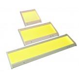 Светодиодный цветной осветитель EOS Emolux 2000 S Led (до 120C)