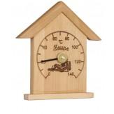 Термометр SAWO 115-ТA