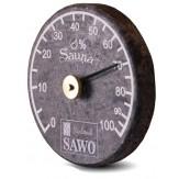 Гигрометр Sawo 290-HR талькохлорит