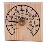 Термометр Sawo 105-TBA