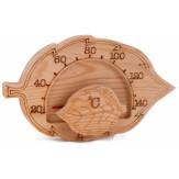 Термометр Sawo 195-ТD