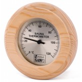 Термометр Sawo 230-ТР сосна
