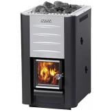 Печь для бани и сауны Harvia 20 Boiler (теплообменник)