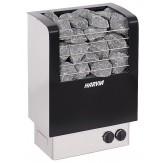 Электрическая печь Harvia Classic Electro CS80