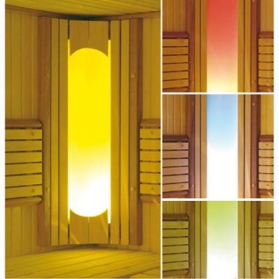 Цветотерапия Harvia Colour Light SACL23071