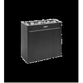 Электрическая печь для сауны Harvia Virta Pro HL160SA