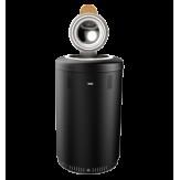 Электрическая печь термос Helo Rondo 960 с крышкой, цвет графит