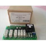 Печатная плата Нelo Olea 57 артикул товара 5916229