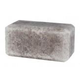 Блок из соли 170х170х350мм