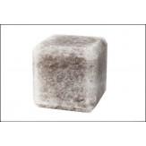 Блок из соли 170х170х170