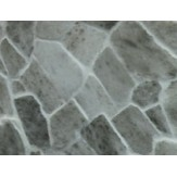 Плитка из соли ПЕСЧАНИК 170х300х30
