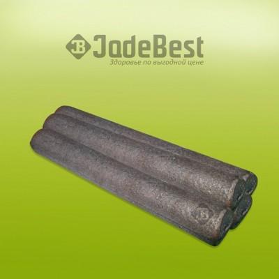 Чугунные закладки для банных печей в форме эллипса, вес 2,2 кг