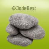 Хромит камень для банных печей