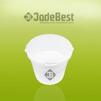 Клей для гималайской соли двухкомпонентный производство Пакистан, 1 кг