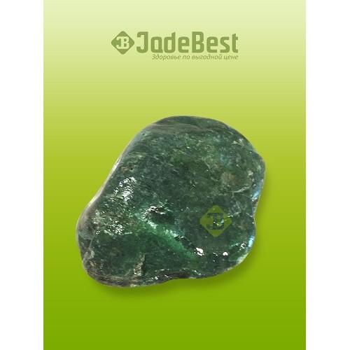 камни нефрит фото