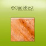 Плитка (блок) из гималайской соли 20*20*2,5 1шт