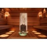 Светильник для бани Cariitti Fantasia оптоволокно арт.1589017