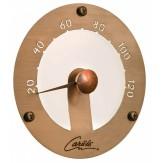 Оптоволоконный светильник Cariitti Термометр (1545812)