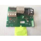 Плата электропитания Harvia С 105S (WX-215)