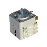 Термостат HARVIA 112 для печей Combi и парогенераторов артикул ZSN-250