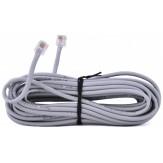 Кабель для светодиодов, Led cable 1500 мм Cariitti арт. 1532232