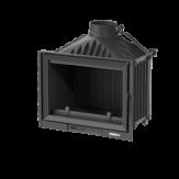 Каминная топка Trent standart NORDflam 14 кВт