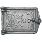 Дверка поддувальная ДП-2 (Б) печное литье
