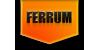 Производитель Ferrum (Россия)