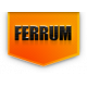 Феррум
