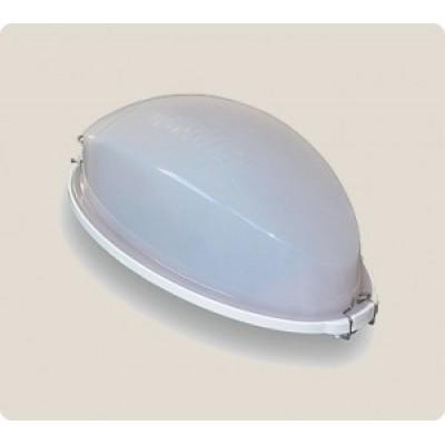 Светильник для бани и сауны Harvia SAS21060 влагозащищенный