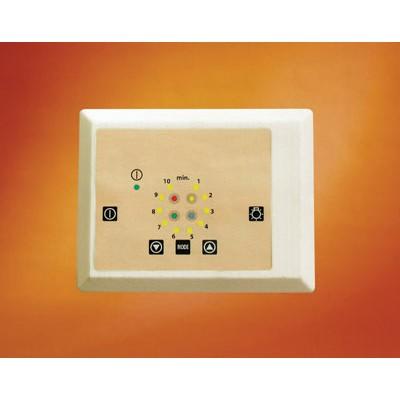 Пульт управления для светотерапии EOS Colortec