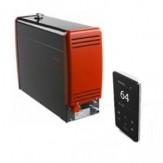 Панель сенсорная Нelo T1 для парогенераторов HNS-T1 арт. 001500