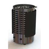 Электрическая печь Helo Ringo Vario 80 STJ