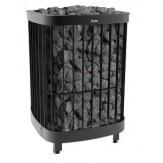 Электрическая печь Helo Saga 200 D