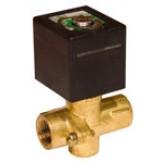 Клапан Нelo AD KID для автоматического залива воды в парогенератор