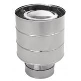 Дефлектор VVD-Tona 150-240