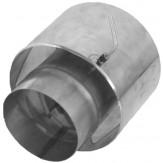 Дроссельная заслонка с удлиненным кожухом VVD-Tona 150-240