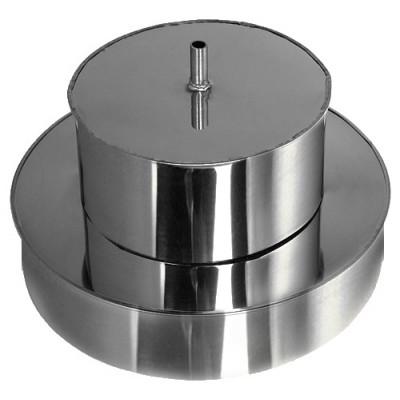 Конденсатоотводчик VVD-Tona 150-240