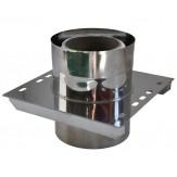 Опорный проходной элемент VVD-Tona 130-220