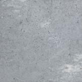 Плитка талькомагнезит полированная 300*300*10