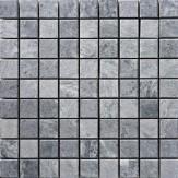 Плитка-мозаика из талькомагнезита Tulikivi TK-2262310P сетка10х300х300