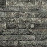 Плитка из талькохлорита Элит Декор 200х40х11
