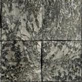Плитка из талькохлорита Премиум бархат 90*90*11