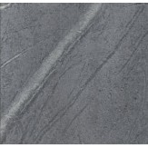 Плитка из талькохлорита Премиум гладкая 300х300х11