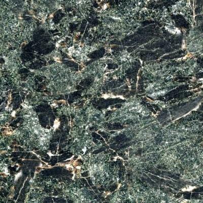 Плитка Пироксенит 300*300*10